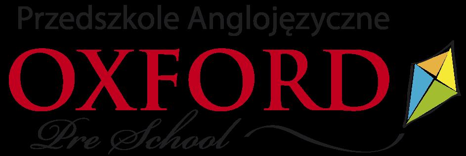 Anglojęzycze Przedszkole Montessori